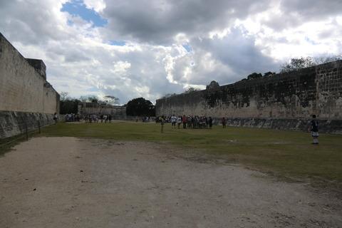 Cancun Mexico 135
