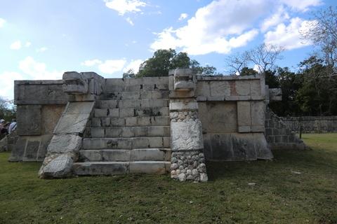 Cancun Mexico 127