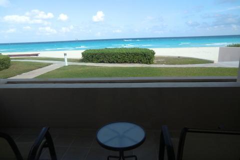 Cancun Mexico 055