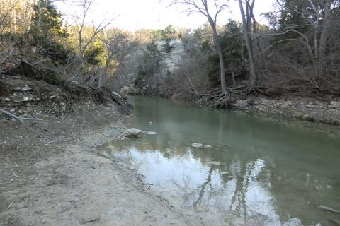 walnut creek metropolitan park 0305 016