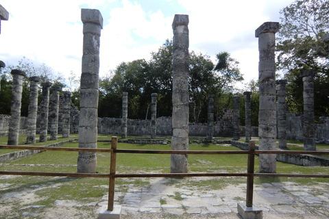 Cancun Mexico 107