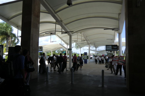 Cancun Mexico 050