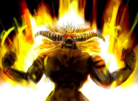 【モンハン】ふ、振り回しなら全職最強の火力出せるしッ!