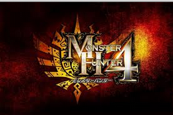 【MH4】(´・ω・`)手4本あるの?