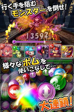 d5ca110c[1]