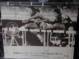 Jrオリンピック