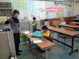 つぼうち松江教室