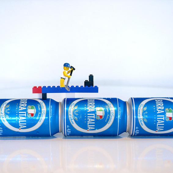 SUP_LEGO