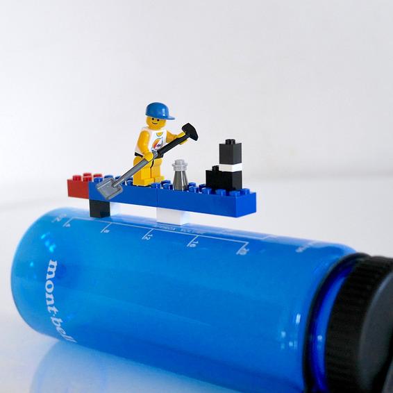 LEGO_SUP