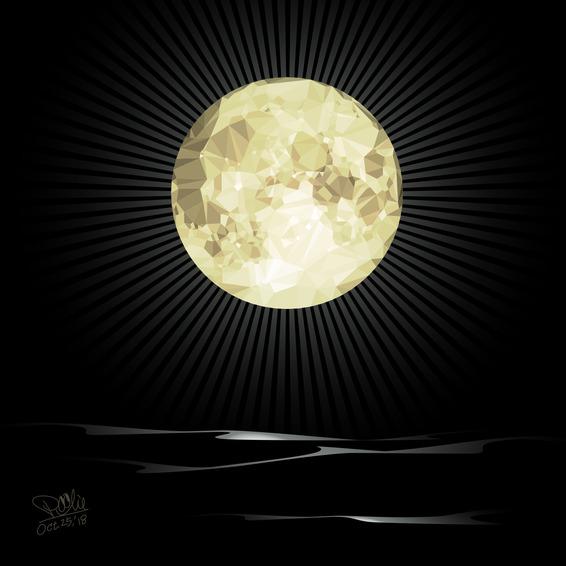 Moon_181025
