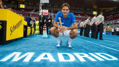 Federer2_5601