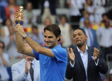 Federer-wins-3rd-Title-in-Madrid