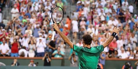 Federer-Nadal-Indian-Wells-2017-660x330