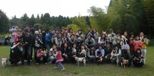 2012_1111ohukai1
