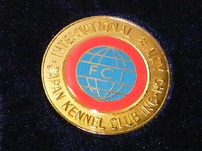 e2c1f416.jpg