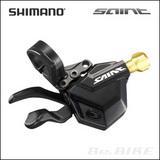 sl-m810