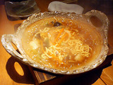 篭 料理2