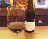 Al Ricordo 赤ワイン