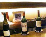 Al Ricordo ワイン