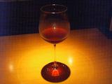 LIAISON 赤ワイン