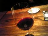 アマローネ 赤ワイン