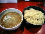 大吾郎商店 カレーつけ麺