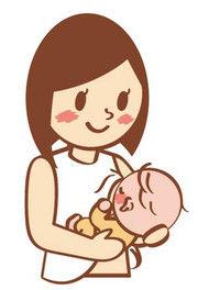 【赤ちゃん】私を便座かなんかだと思ってるのか朝の授乳中に大量⚫やおしっこされる習慣がついてしまった