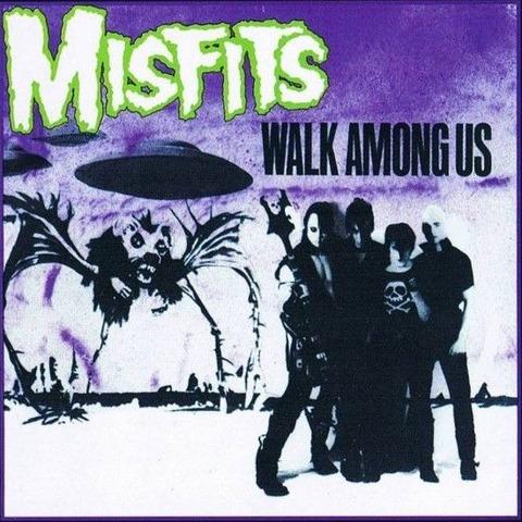 misfits-1982-walk-among-us-front-550x550[1]