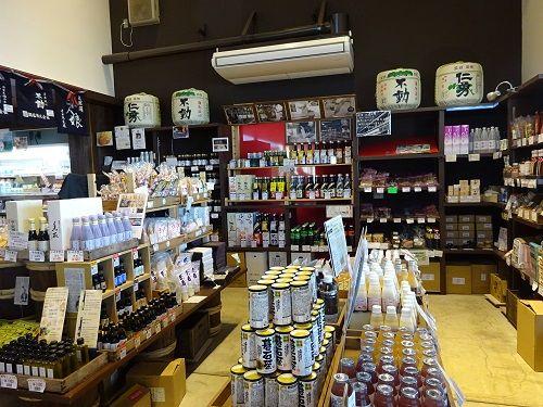 161203発酵市場店内1