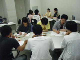 100522ヒガ3塾02