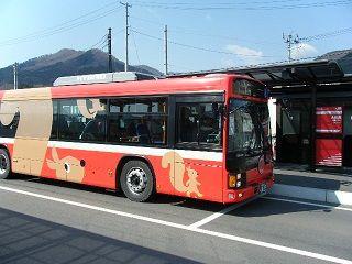 140412BRTバス