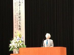 150311小泉元首相