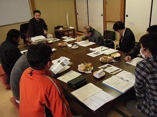 「第5回えがおの学校 福島地区」開講