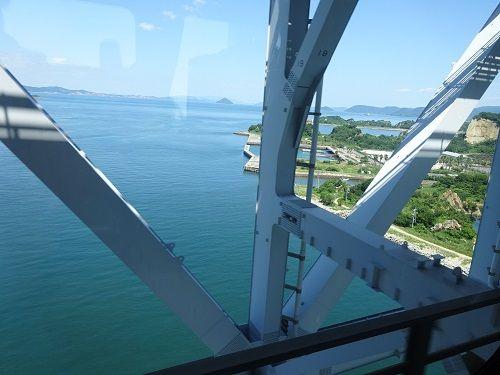160602瀬戸大橋