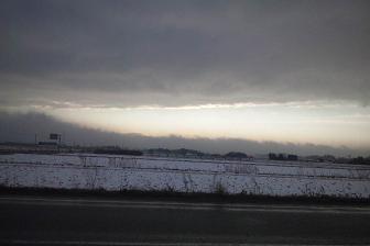 130125雲の切れ間