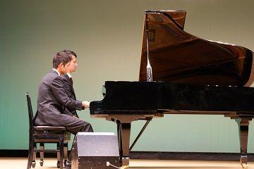 141103ピアノ