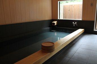 141103浴室