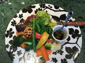 150126野菜サラダ