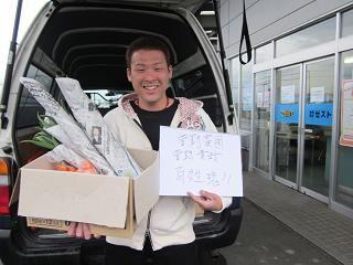110426菅野農園