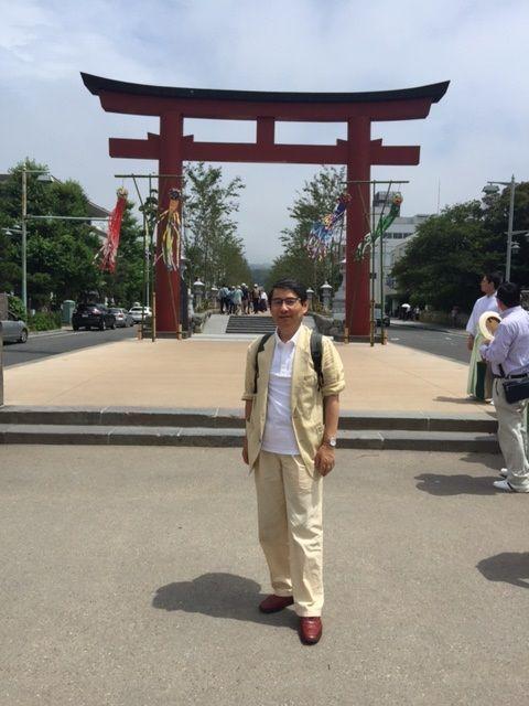 160702鎌倉東山
