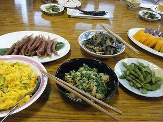 140920最上伝承野菜