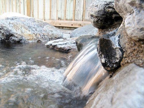 170310カントリーヴィレッジ_天然温泉