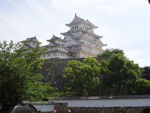 160606姫路城02