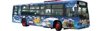 140928八食100円バス