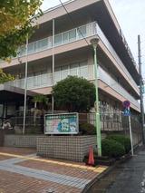 20151108小松川