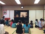 20141205絵本の会2