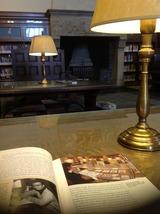 パサデナ図書館10