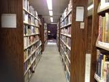 パサデナ図書館18