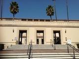 パサデナ図書館4