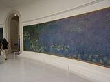 200px-Monet_Lilies_Louvre_2